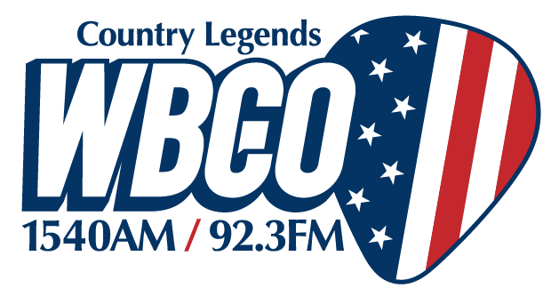 WBCO country